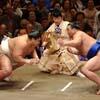 2008 Grand Sumo Tournament