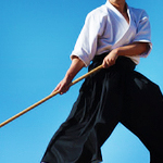 Chinese Swordsmanship at Great River