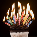 Jimbo's 83rd Birthday Party