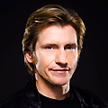 Denis Leary Joins Twitter