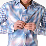 30% Off Limited-Run Shirts and Blazers