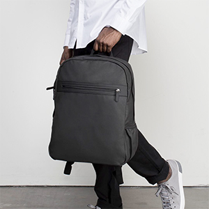 Backpacks That Won't Weigh You Down
