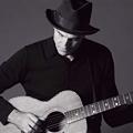 Your New Guitar Teacher: James Taylor