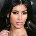 Kim Kardashian: Persona Non Grata