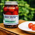 Pickled Vegetables from Doux South
