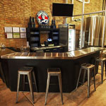 Two New Breweries to Drink Beer In