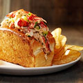 Here, Have a Lobster Roll