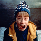 Calling All Home Alone Fans