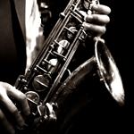 World-Class Jazz at the St. Regis