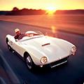 This Sunday: Classic Swedish Cars