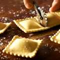 Very Important News About Ravioli Day