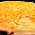 A New Place for Mac-and-Cheese Pizza