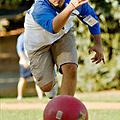 Kickball Season Opener