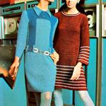 A Secret Swinging '60s Party