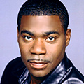 Tracy Morgan's Almost Fish Fry