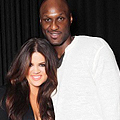 The Mavs Cut Lamar Odom