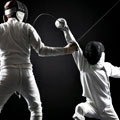 Dallas Fencing Academy