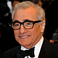 Marty Scorsese: The Age of 68