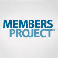 Take a Small Step with Members Project®