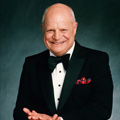 The Don Rickles of iPhone Apps