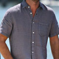 50% Off Some Necessary Summer Linen