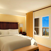 Napa's Newest All-Suite Hotel