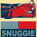 The Snuggie Pub Crawl