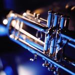 An Old-School Jazz Brunch Awaits