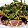 All-Duck Lunch from Momofuku