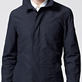 75% Off Paul Smith Creations