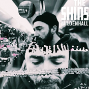 The Shins' Frontman Is Here to Help You Up Your Instagram Game