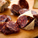 Slow-Cured Meats from Olli Salumeria