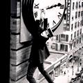 That Clock Tower Movie at Music Box