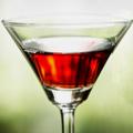 Prohibition-Era Cocktails at Bardot