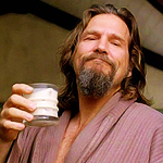 An Entire Night of Lebowski-isms