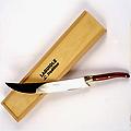 Forge de Laguiole Champagne Sword