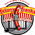Controversy Dogs Felony Franks