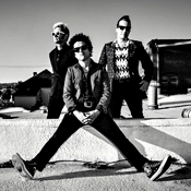 What Will the World Think About the Return of Green Day?