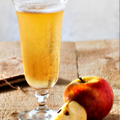 A Countywide Hard Cider Shindig