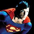 Superman Gets Super-er at the Egyptian