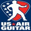 Air Guitar Championships