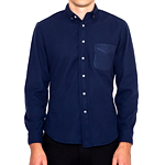 About Your Custom Gitman Vintage Shirt
