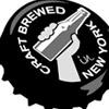 NY Brewfest