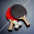 Ping-Pong in Boca