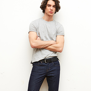 Your Legs Were Made for These Jeans