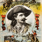 How the West Was Sold