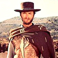 A Double Dose of Eastwood