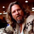 First-Ever Boston Lebowski Fest