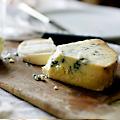 Homebrews and Cheese at 18 Reasons