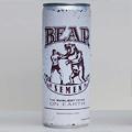 Bear Semen Energy Drink